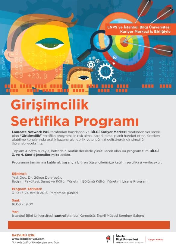GIRISIMCILIK-151104-web-01